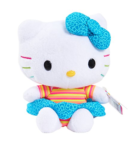 Hello Kitty 80