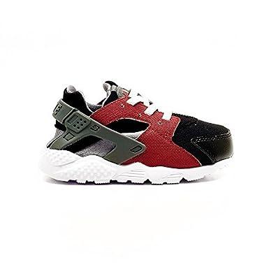 Nike Huarache Grigie Amazon