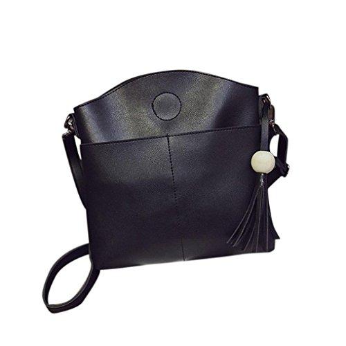 Handbag Sunfei Handbags Shoulder Messenger