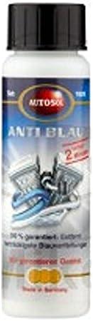 Autosol Anti Blau 714 00 00 Anti Blau Autosol 125ml Literpreis 115 04 Auto