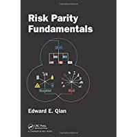 Risk Parity Fundamentals