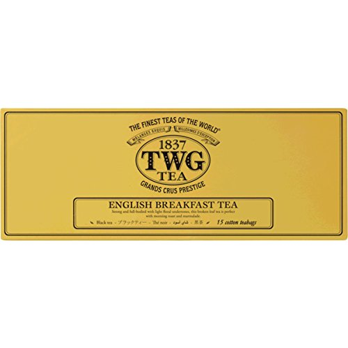 twg-tea-english-breakfast-tea-packtb4007-15-x-25gr-tea-bags