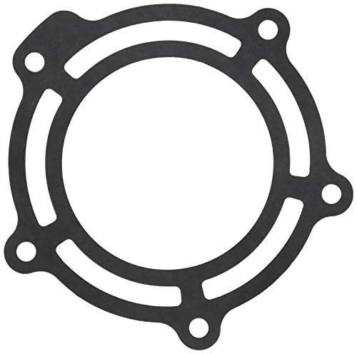 Gmc S15 Jimmy Transfer Case - ACDelco 15642511 GM Original Equipment Transfer Case Adapter Gasket