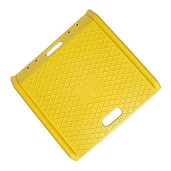 BISupply | Rampa portátil para el coche, rampa de ...