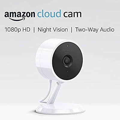 amazon-cloud-cam-security-camera