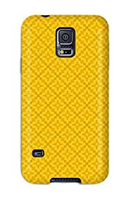 New Fashionable Bareetttt UtFLWmx1368MHzZW Cover Case Specially Made For Galaxy S5(pattern S )
