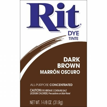 rit-dye-25-rit-powder-dye-dark-brown-6-pack-by-rit-dye
