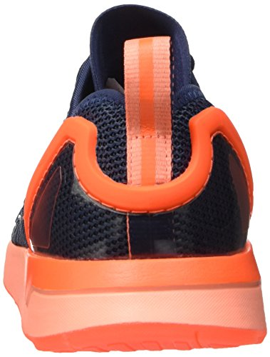 Blue Blu Flux Adidaszx Orange Scarpe Adv Uomo Running mini Orangemini Blue mini solar 0RnqwZBx