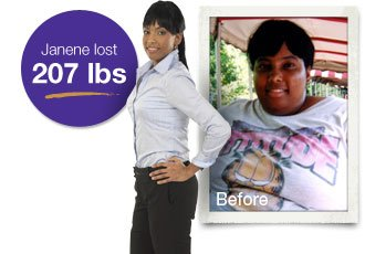 LA Weight Loss Lites - Chocolate Peanut Butter & Creamy Cappuccino - 8 Boxes by L A Weight Loss & Wellness (Image #3)