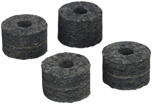 gibraltar-sc-cfl-4-cymbal-felts-tall-4-pack