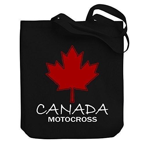 Canadian Moto - 6