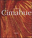 Cimabue by Luciano Bellosi front cover