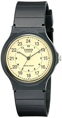 casio-mens-mq24-9b-classic-analog-watch