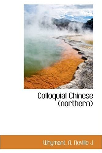 Amazon lydbøker laste ned ipod Colloquial Chinese (Norsk litteratur) PDF ePub iBook