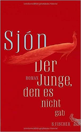 Autor*innen schwuler Werke