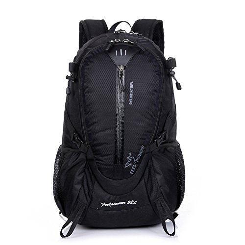 OpetHome Floating Breathable Carrying Backpack product image