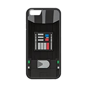 Hoomin Abstract Star Wars Pattern iPhone6 4.7