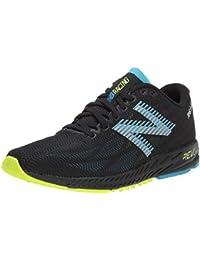 Men's 1400v6 Running Shoe