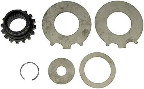 Dorman 600-561 Differential Carrier Gear Repair Kit
