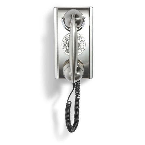 Crosley 302 Desk Phone - 1