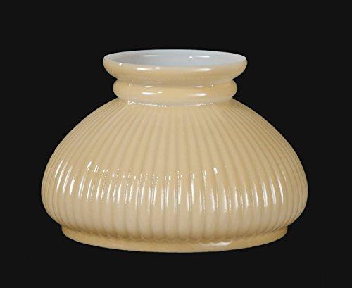B&P Lamp 7