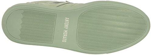 le300004 Sneaker Vert sauge Hommes Morato Antony 4030 Mmfw00904 CFvwtXZxq