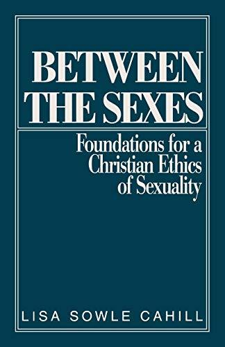 Between the Sexes