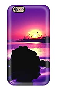 Tpu Fashionable Design Beautiful S Rugged Case Cover For Iphone 6 New