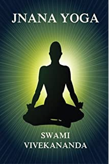 The Bhagavad Gita: William Walker Atkinson, Yogi Ramacharaka ...