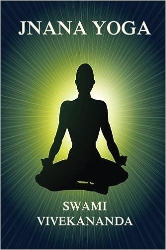Jnana Yoga: Swami Vivekananda: 9783849695705: Amazon.com: Books