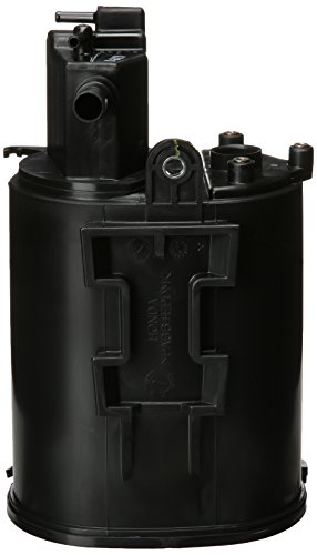 Standard Motor Products CP3075 Vapor Canister