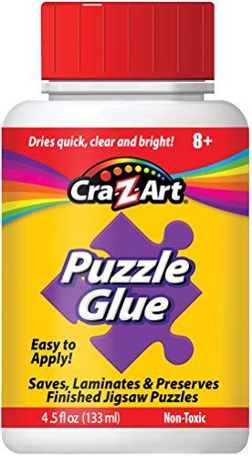 Lpf Puzzle Glue