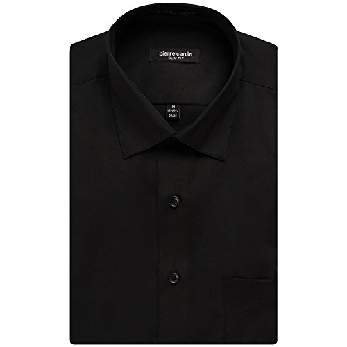 dress shirt 16 5 34 - 2