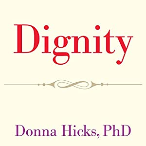 Dignity Audiobook