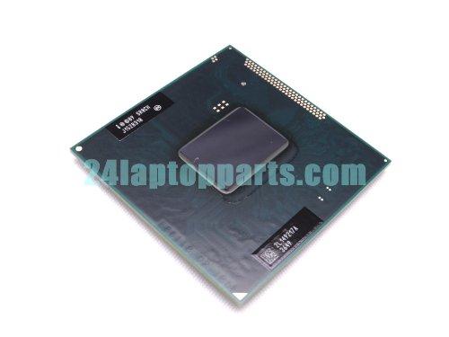 Intel FF8062700995606 Core i5 2450M mobile - 2.5 GHz - 2 cores - PGA988 Socket - OEM