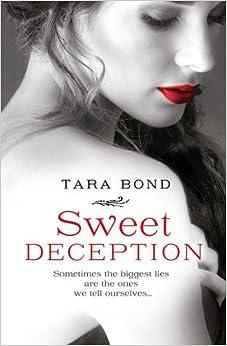 Book Sweet Deception