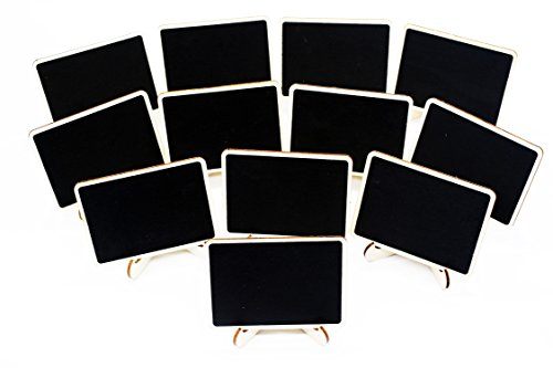 Blackboard Support Message Wedding Black S M