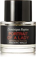 8c64670db701f Frederic Malle Portrait of a Lady Eau de Parfum 1.7 Oz. 50 ml New in Box