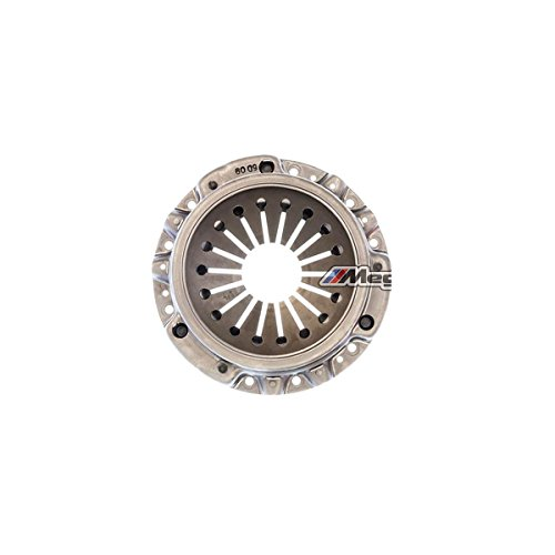 HONDA FACTORY OE OEM CLUTCH COVER PRESSURE PLATE by FCC for HONDA ()