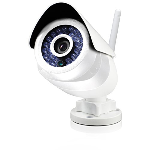 Swann SWADS 466CAM US ADS 466 Outdoor Security