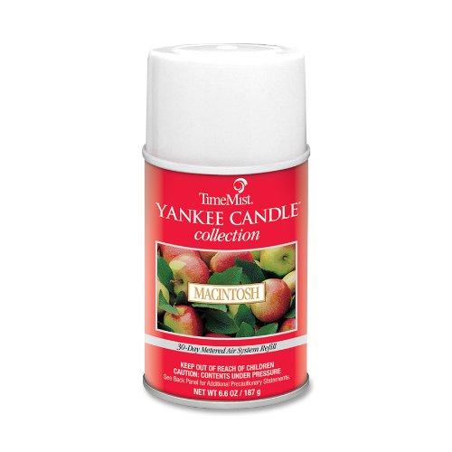 timemist-yankee-candle-air-freshener-refill-macintosh-66-ounce-aerosol-can-81-2150tmca