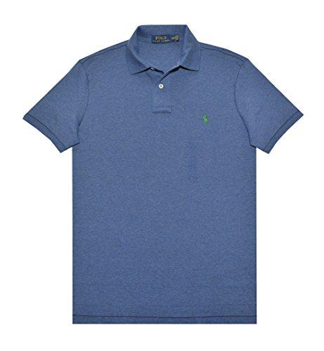 polo-ralph-lauren-mens-medium-fit-interlock-polo-shirt-derby-blue-heather-m