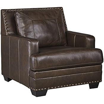 Amazon Com Ashley Furniture Signature Design Laylanne