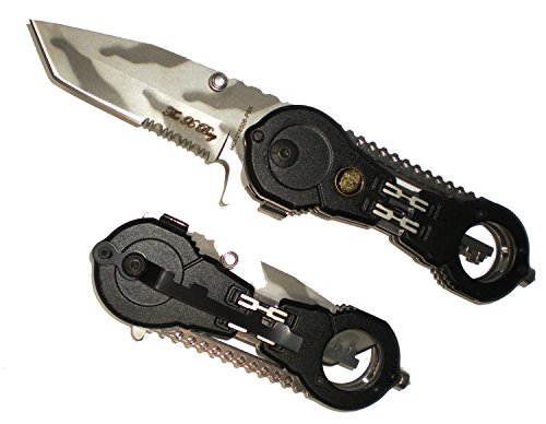 all-metal-black-police-style-handcuff-tanto-blade-pocket-knife