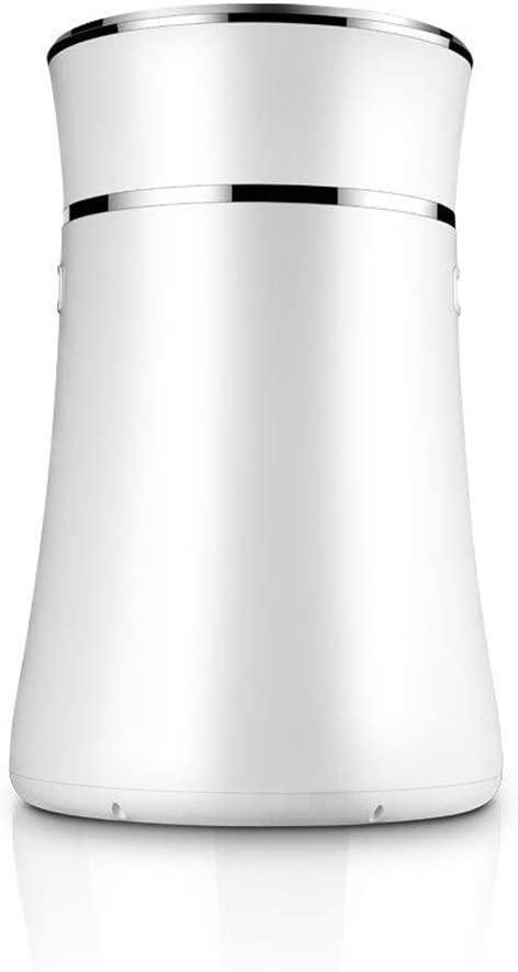 Hammer 7 Libras Capacidad Compacto del secador del lavadero - Mini Lavadora, Pequeño semiautomática de una Pieza Individual Secador Barril (450x450x660MM)