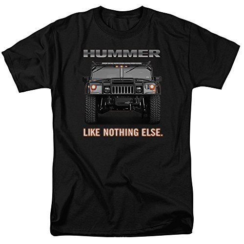hummer-like-nothing-else-adult-regular-fit-t-shirt-2xl