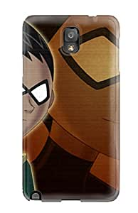 Itky Kreindler Price's Shop 2158873K32183030 Series Skin Case Cover For Galaxy Note 3(robin)