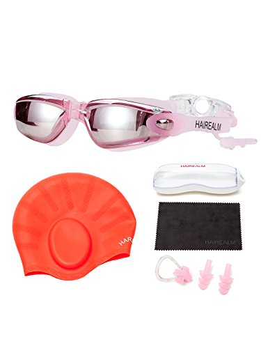 hairealm-myopia-swimming-gogglesprescription-0-80-diopters-swimming-cap-case-nose-clip-and-ear-plugs