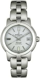 Bertolucci 824.55.41.10B Hombres Relojes