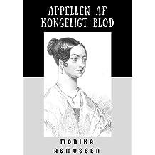 Appellen af kongeligt blod (Dutch Edition)